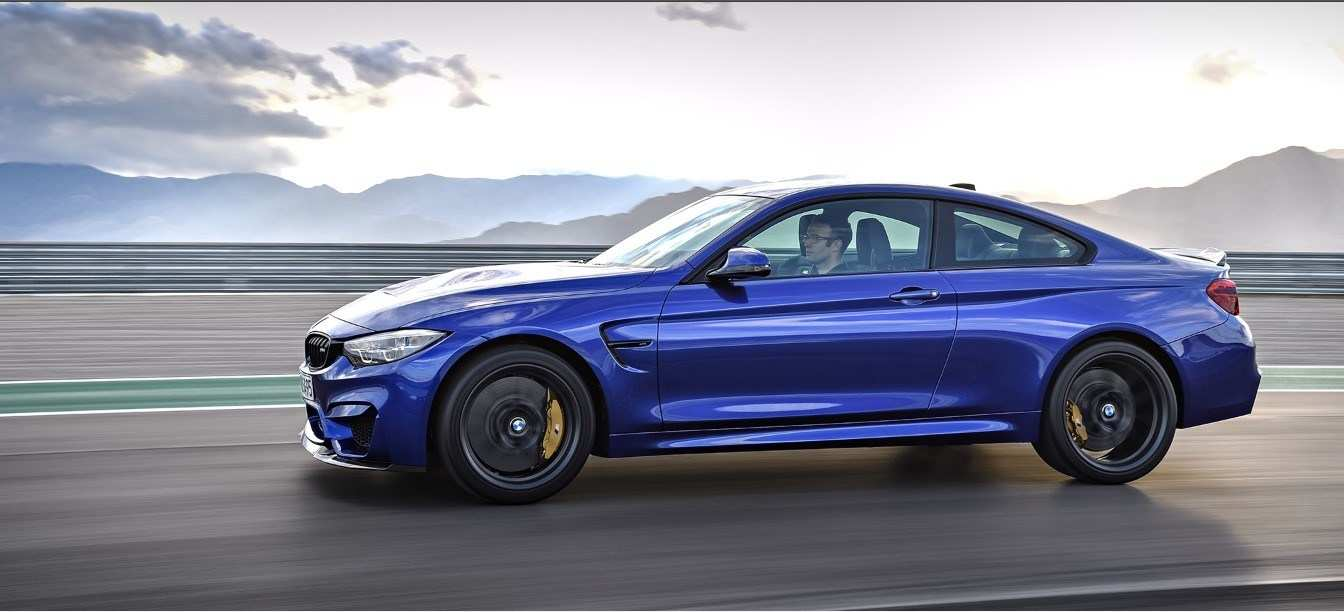 60 Best Review 2020 BMW M4 Overview by 2020 BMW M4