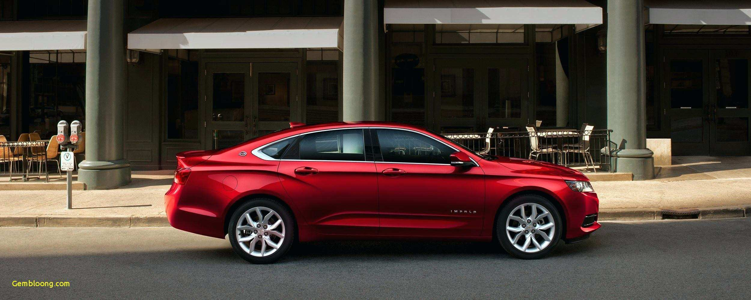 60 Best Review 2020 Chevy Impala Ss Ltz Coupe New Review by 2020 Chevy Impala Ss Ltz Coupe