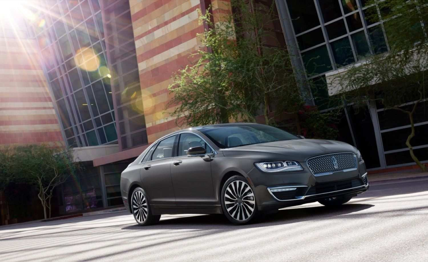 60 Best Review 2020 Lincoln MKS Spy Photos Configurations with 2020 Lincoln MKS Spy Photos