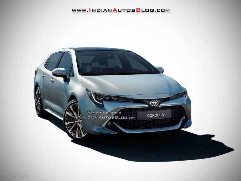 60 Best Review Toyota 2020 New Concepts In India Price with Toyota 2020 New Concepts In India