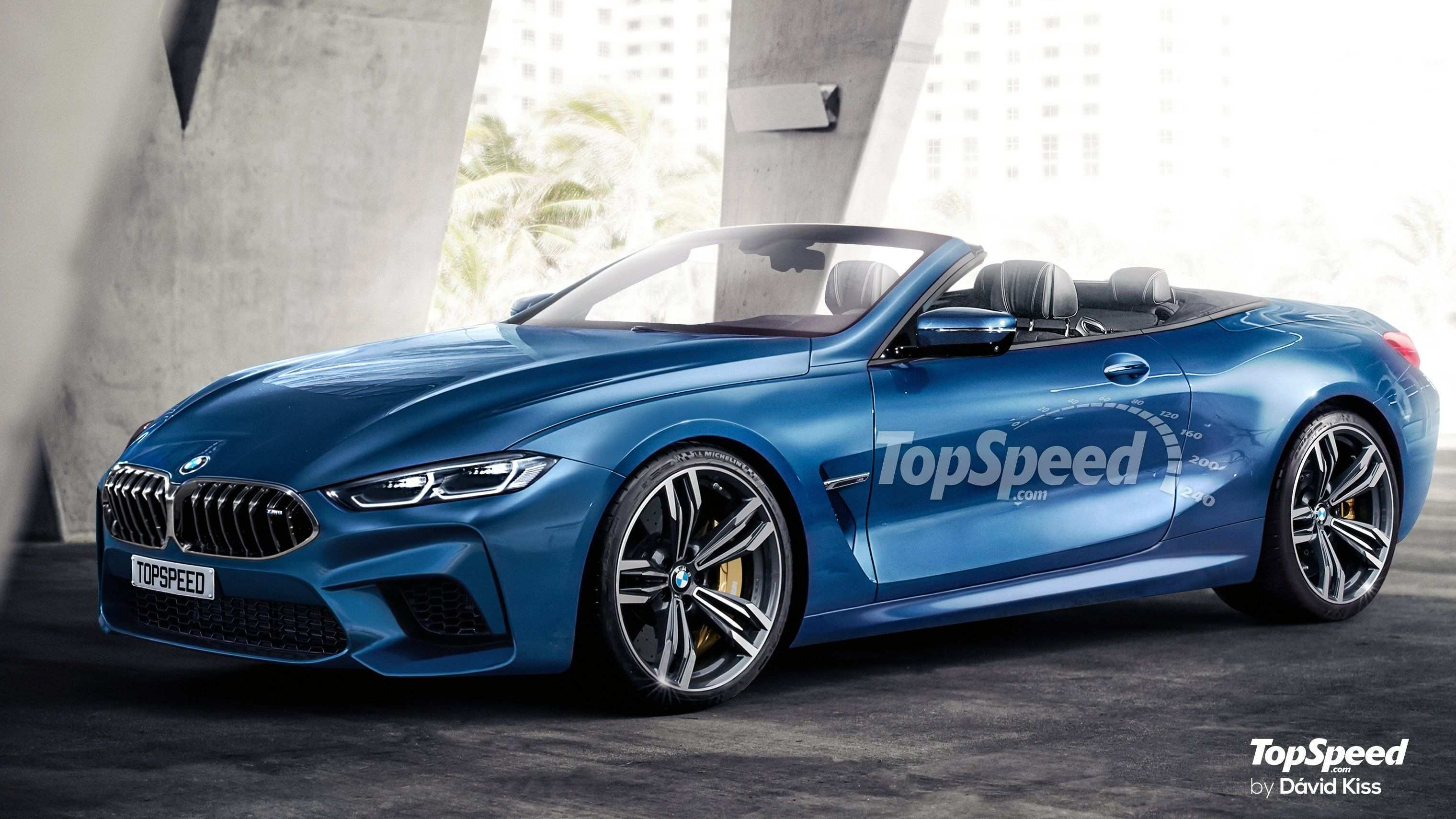 60 Concept of 2020 BMW M9 2020 Performance with 2020 BMW M9 2020