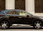 60 Concept of 2020 Mazda CX 5 Performance and New Engine by 2020 Mazda CX 5