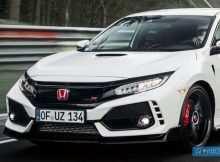 60 Great 2020 Honda Civic Engine by 2020 Honda Civic