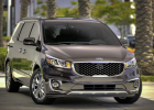 60 Great 2020 The All Kia Sedona Model with 2020 The All Kia Sedona