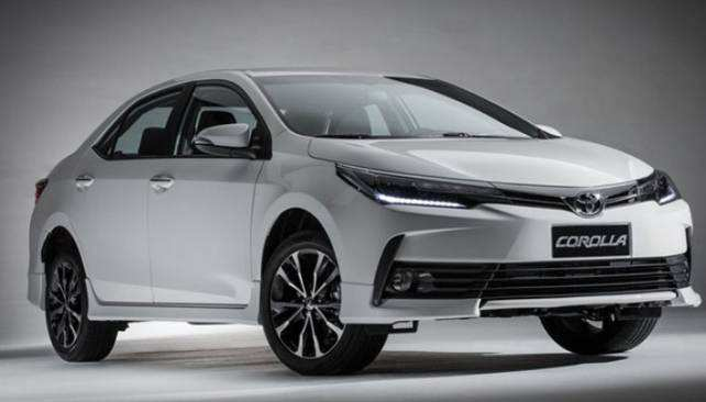 60 Great 2020 Toyota Avensis 2020 Wallpaper by 2020 Toyota Avensis 2020