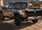 60 New Nissan Warrior 2020 Exterior and Interior with Nissan Warrior 2020