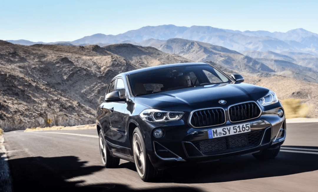 60 The 2020 BMW Exterior Exterior Release Date with 2020 BMW Exterior Exterior