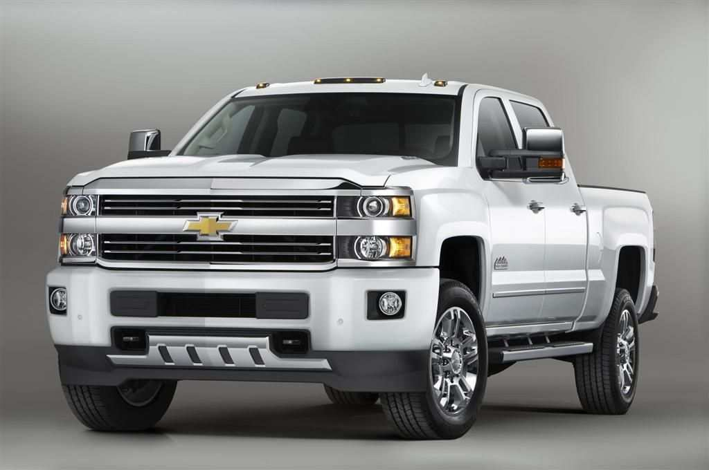 60 The 2020 Chevy 2500Hd Duramax Exterior with 2020 Chevy 2500Hd Duramax