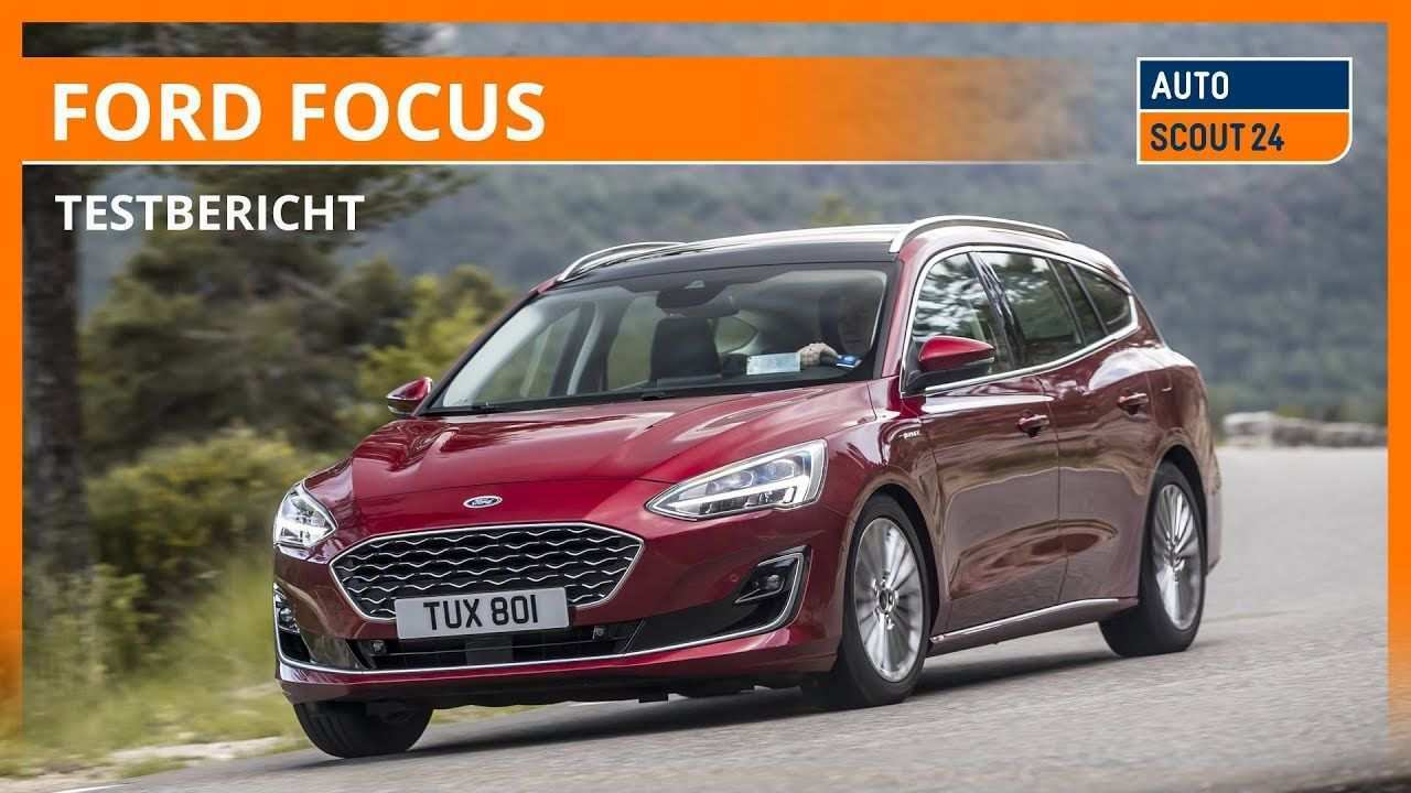 60 The 2020 Ford Escort 2018 Overview with 2020 Ford Escort 2018