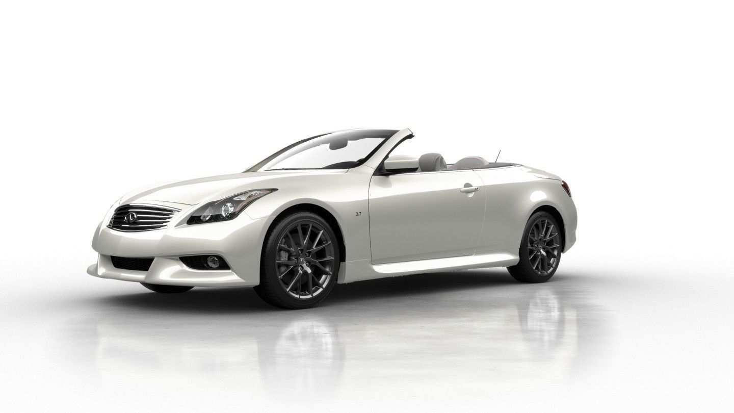 60 The 2020 Infiniti Q60 Coupe Ipl Performance and New Engine for 2020 Infiniti Q60 Coupe Ipl