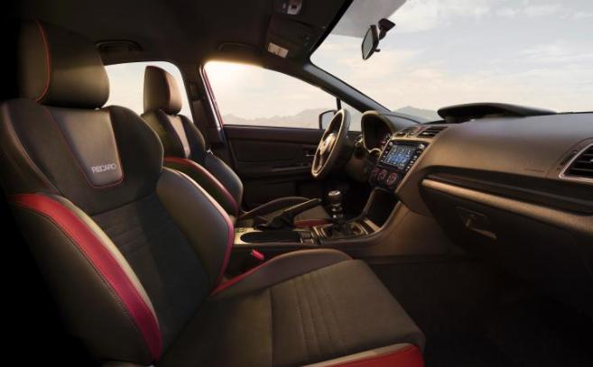 60 The 2020 Subaru Viziv Pickup New Concept for 2020 Subaru Viziv Pickup