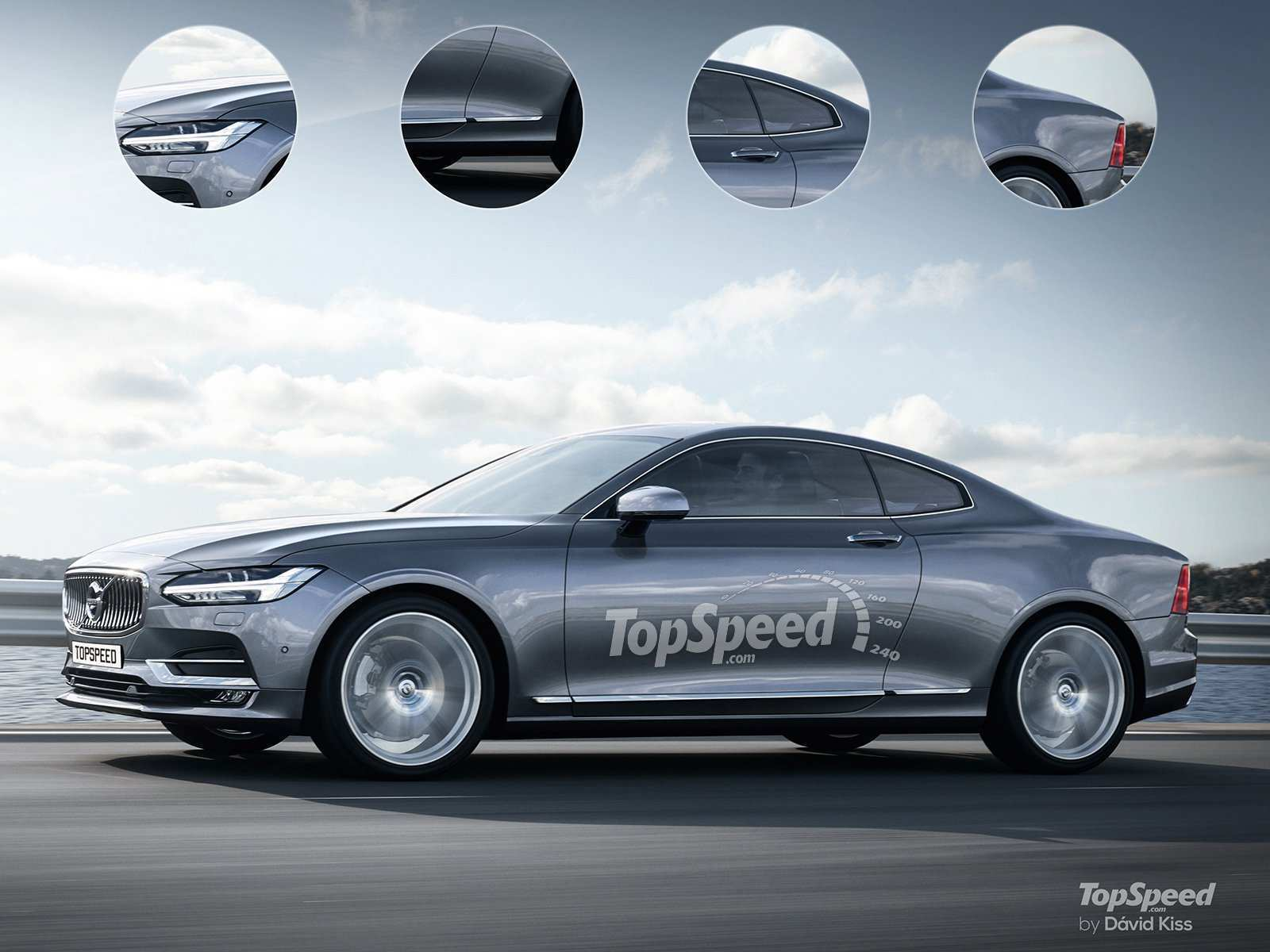 60 The 2020 Volvo S90 Pricing by 2020 Volvo S90