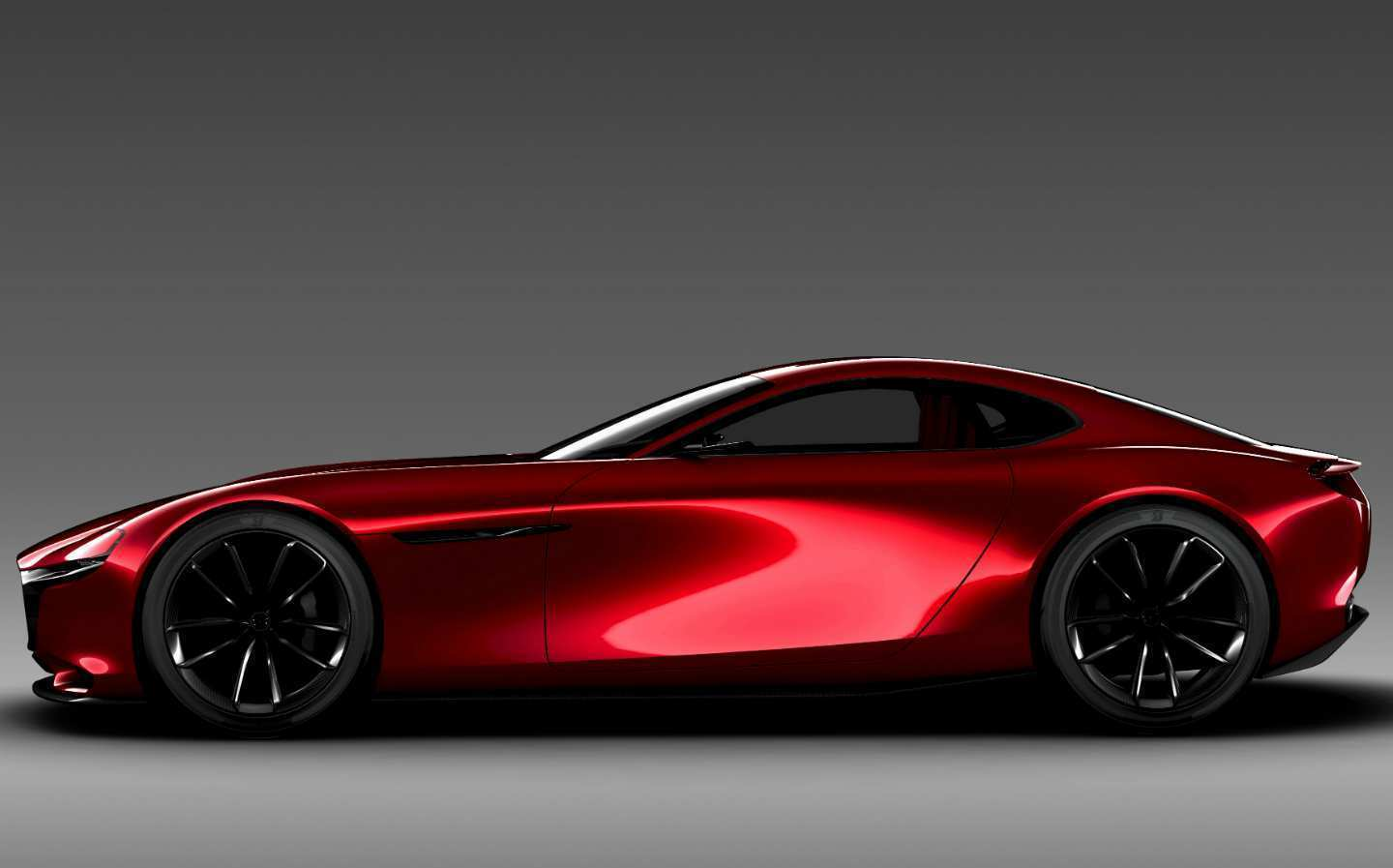 61 All New Mazda Rx7 2020 Specs and Review for Mazda Rx7 2020