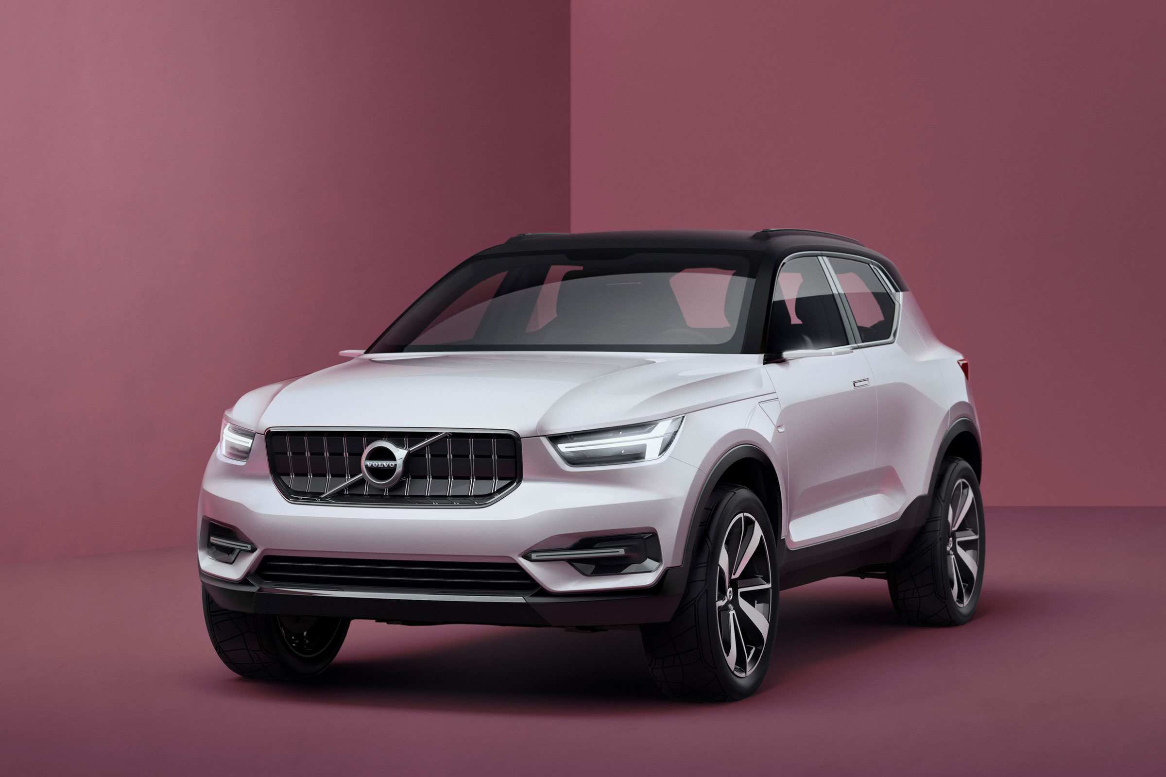 61 Best Review 2020 Volvo Xc40 Uk New Review with 2020 Volvo Xc40 Uk