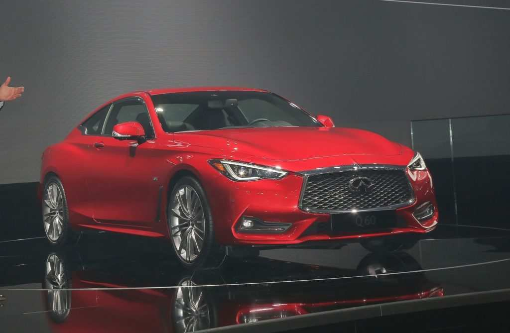 61 Concept of 2020 Infiniti Q60 Coupe Convertible Prices by 2020 Infiniti Q60 Coupe Convertible