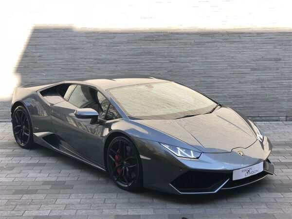 61 Concept of 2020 Lamborghini Huracan Configurations by 2020 Lamborghini Huracan