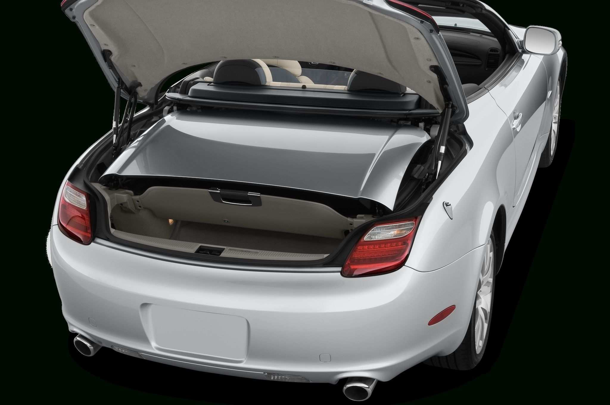 61 Concept of Lexus Sc 2020 Specs by Lexus Sc 2020