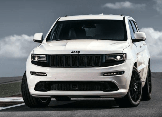 61 Gallery of 2020 Jeep Cherokee Towing Capacity Model by 2020 Jeep Cherokee Towing Capacity