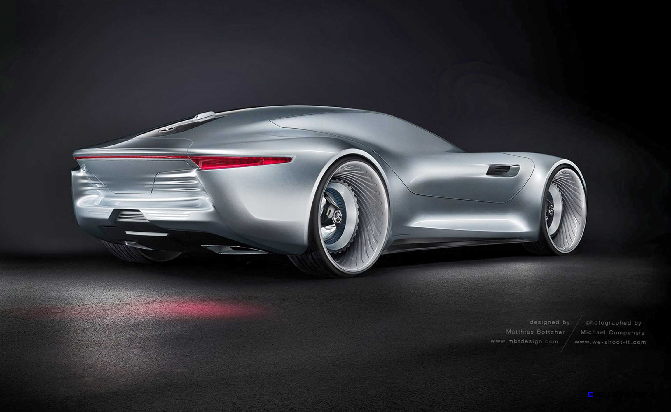 61 Gallery of Mercedes New Concept 2020 Spesification for Mercedes New Concept 2020
