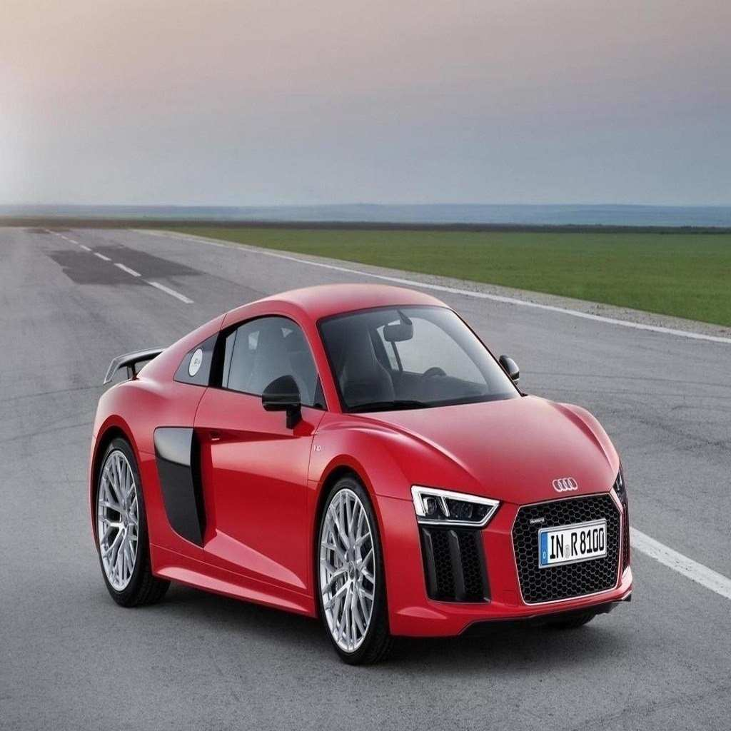 61 New 2020 Audi R8 LMXs Spy Shoot by 2020 Audi R8 LMXs