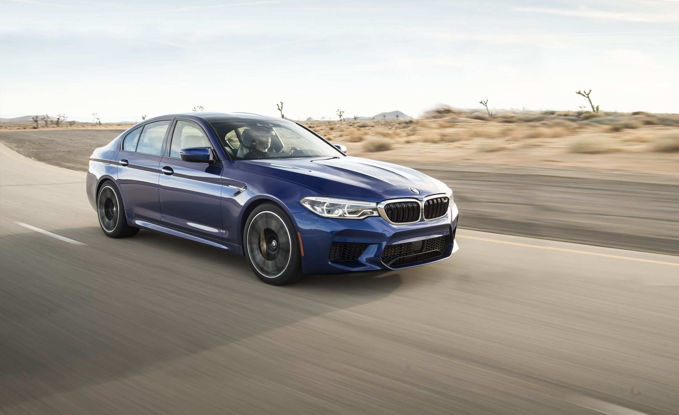 61 The 2020 BMW M5 Get New Engine System New Review with 2020 BMW M5 Get New Engine System