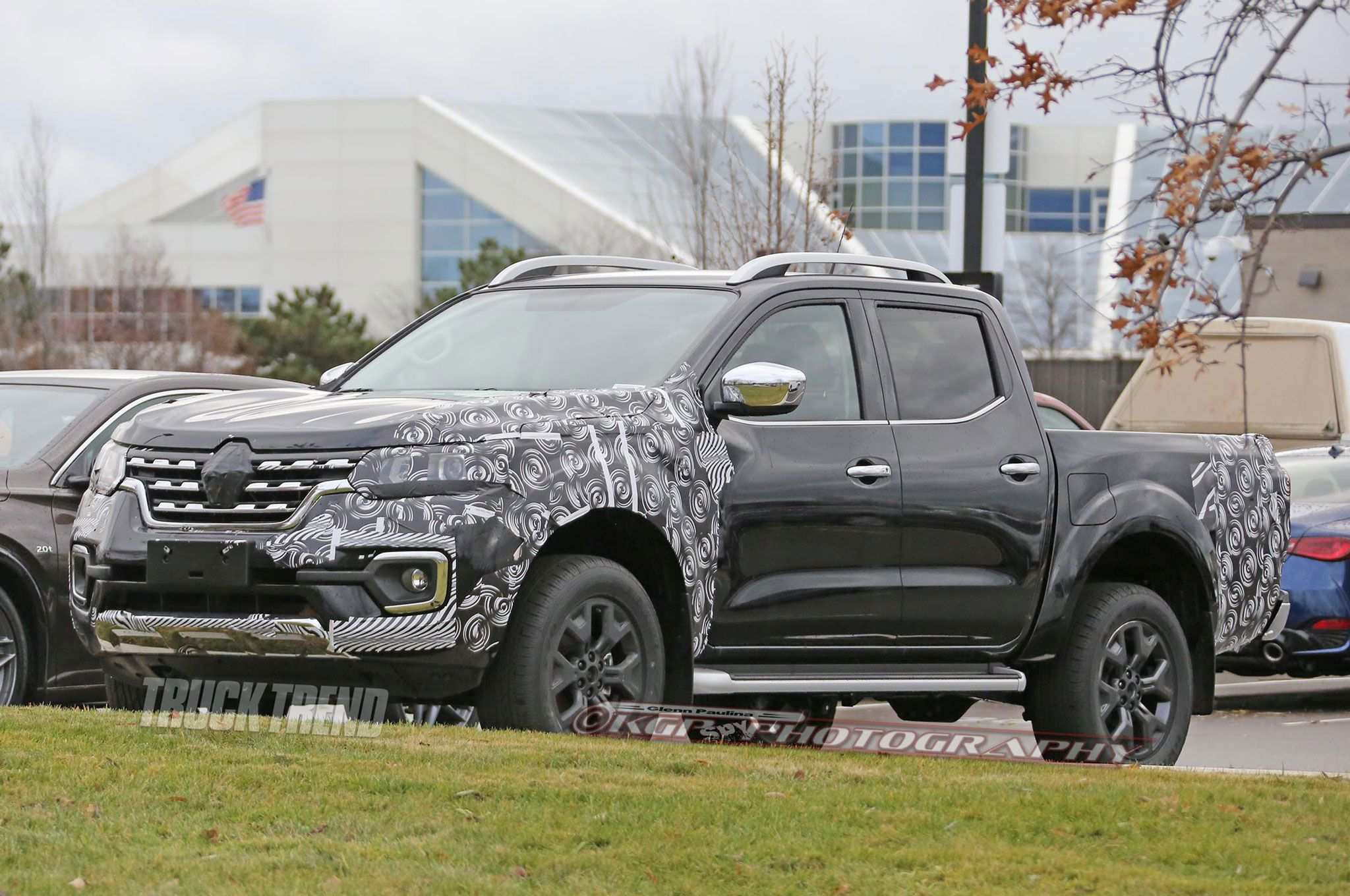 61 The 2020 Nissan Frontier Prices for 2020 Nissan Frontier