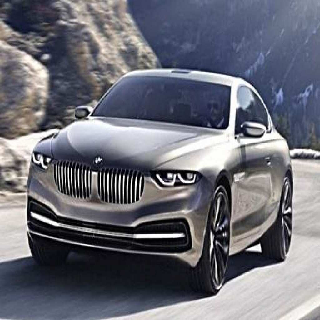 62 All New 2020 BMW 5 Series Model with 2020 BMW 5 Series