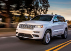 62 All New 2020 Jeep Cherokee Owners Manual Performance by 2020 Jeep Cherokee Owners Manual