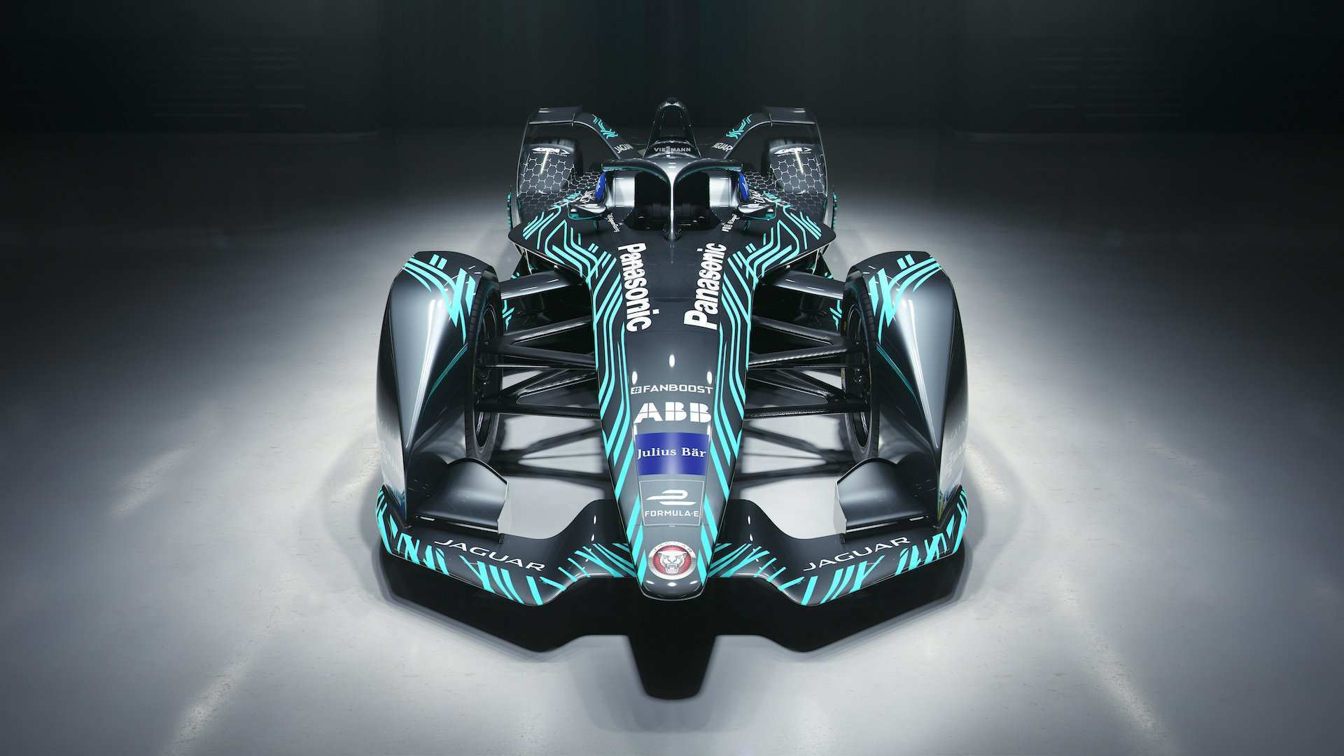 62 All New Mercedes Formula E 2020 Pictures with Mercedes Formula E 2020