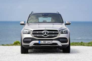 62 Best Review 2020 Mercedes B250 Redesign and Concept for 2020 Mercedes B250