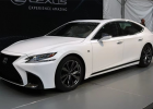 62 Best Review Lexus Es 2020 Black Performance with Lexus Es 2020 Black