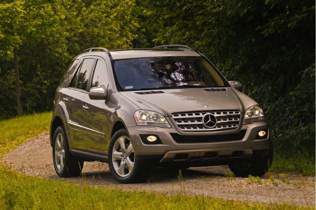 62 Best Review Ml350 Mercedes 2020 Rumors with Ml350 Mercedes 2020