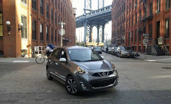 62 Best Review Nissan Micra 2020 Canada Overview with Nissan Micra 2020 Canada