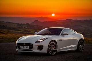 62 Concept of 2020 Jaguar Lineup Spy Shoot with 2020 Jaguar Lineup