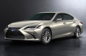 62 Concept of Es250 Lexus 2020 Prices with Es250 Lexus 2020