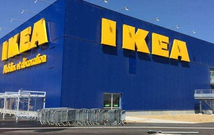 62 Concept of Ikea 2020 New Products New Review with Ikea 2020 New Products