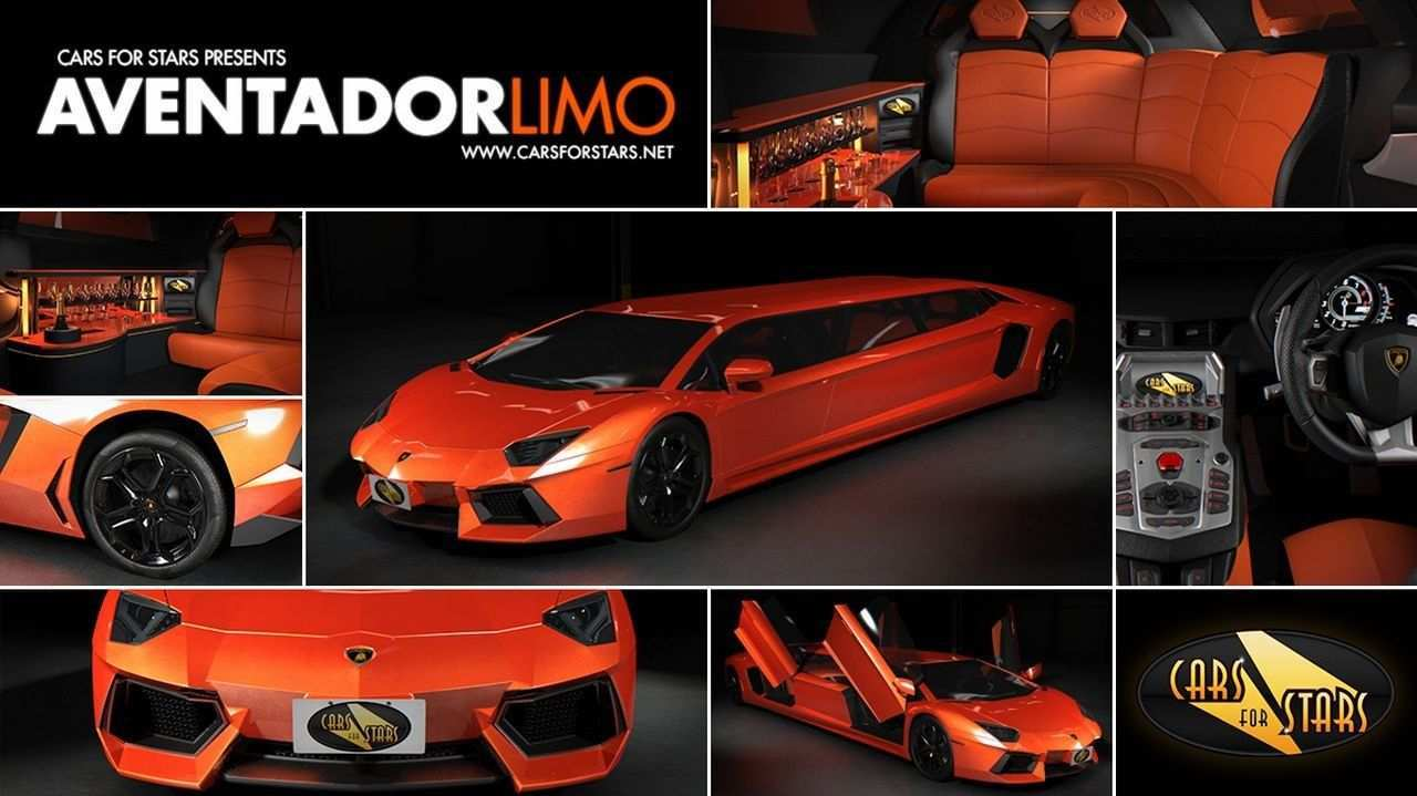 62 Great 2020 Lamborghini Ankonian Release by 2020 Lamborghini Ankonian
