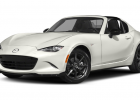 62 Great 2020 Mazda Mx 5 Miata Release Date with 2020 Mazda Mx 5 Miata
