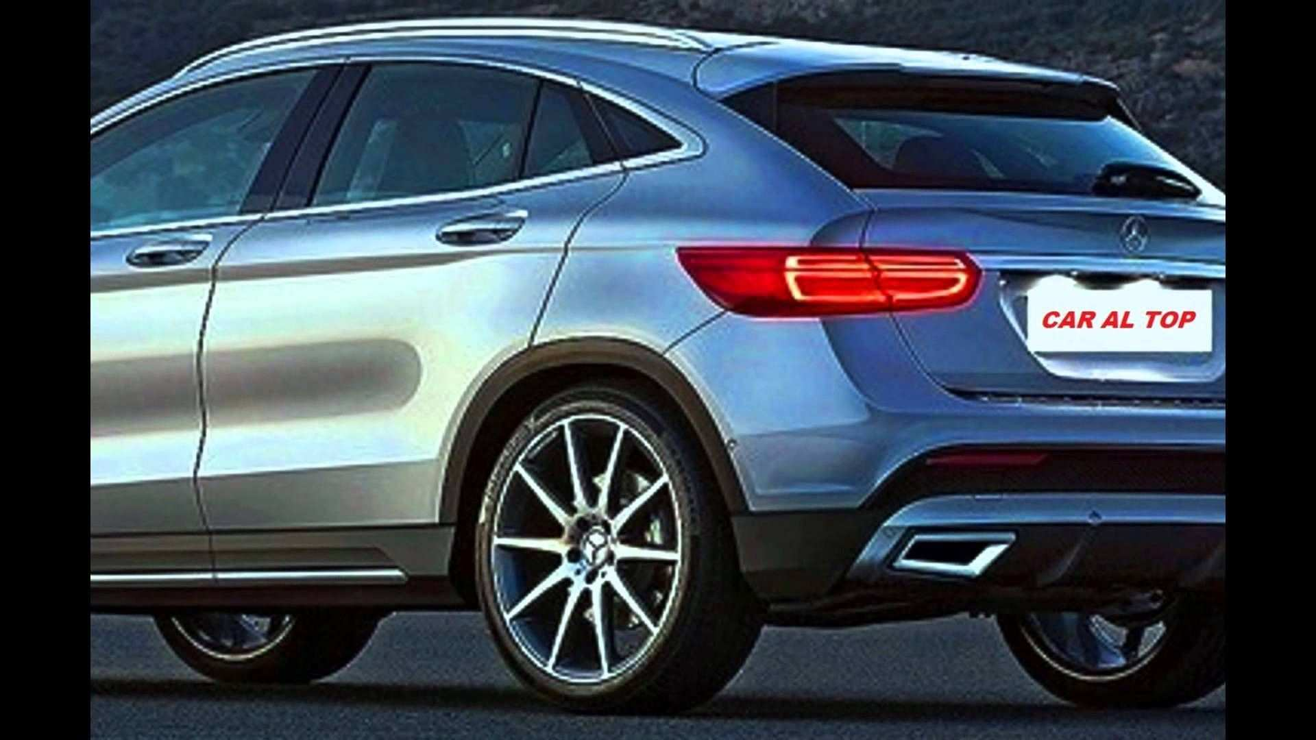 62 Great Mercedes Gla 2020 New Concept Engine by Mercedes Gla 2020 New Concept