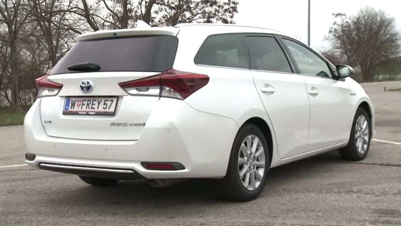 62 Great Toyota Auris 2020 Exterior Date Wallpaper by Toyota Auris 2020 Exterior Date