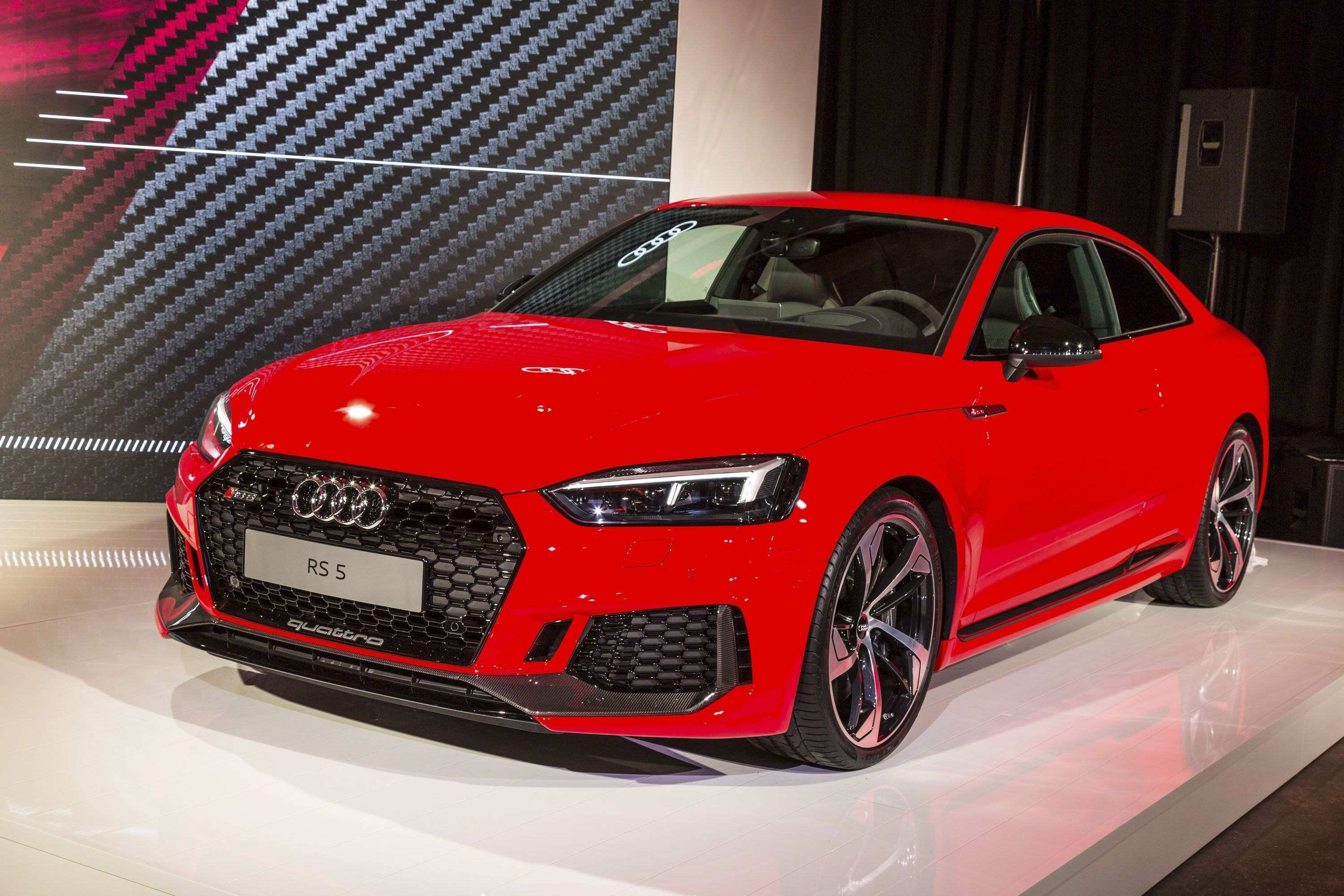 62 New 2020 Audi Rs5 Tdi Picture by 2020 Audi Rs5 Tdi