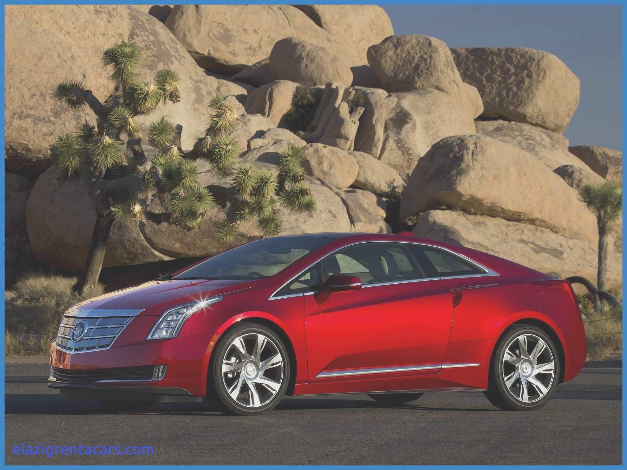 62 New 2020 Cadillac ELR S Reviews by 2020 Cadillac ELR S