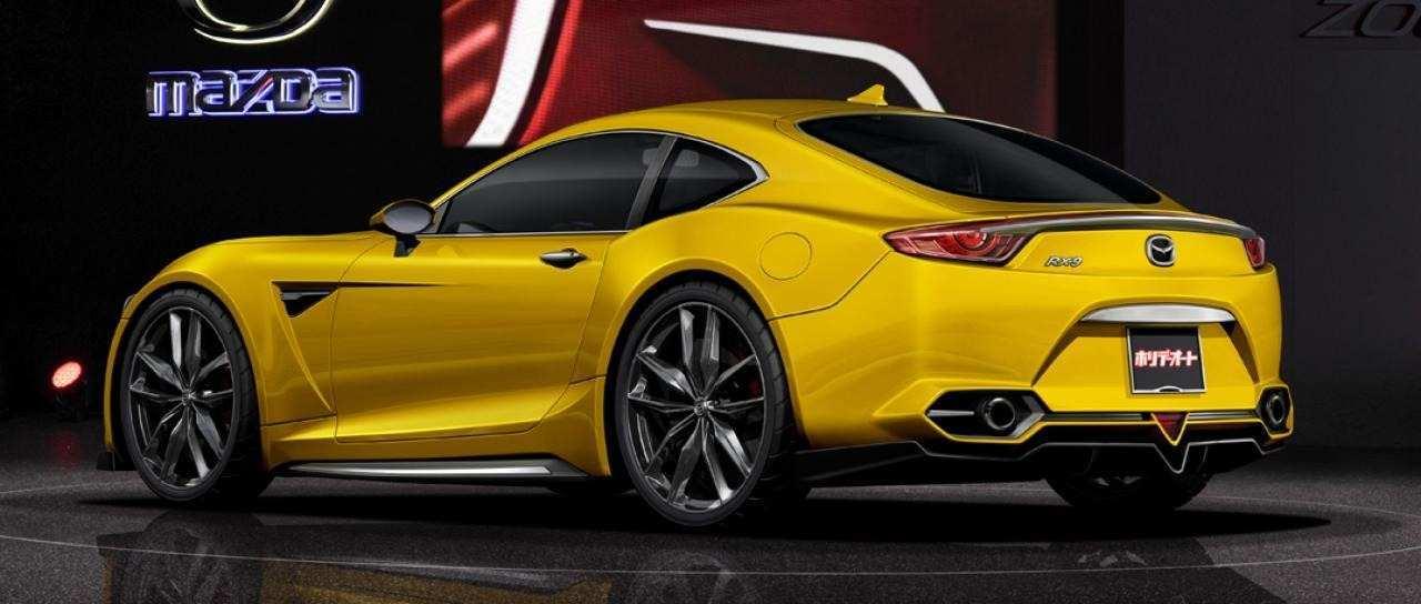 62 New 2020 Mazda Mx 5 Miata Review for 2020 Mazda Mx 5 Miata