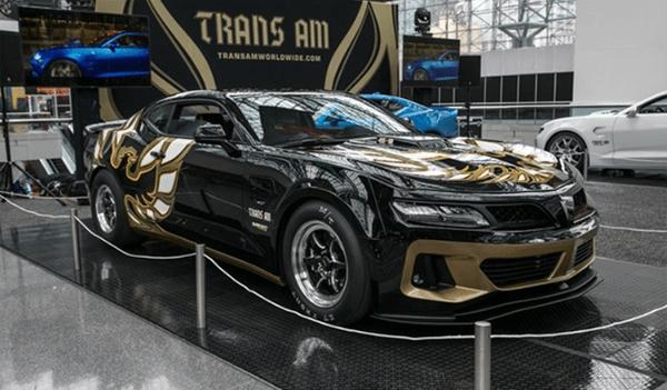 62 New 2020 Pontiac Trans Ratings for 2020 Pontiac Trans