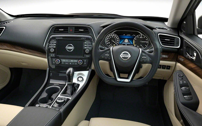 62 New Nissan Exterior 2020 Spy Shoot for Nissan Exterior 2020