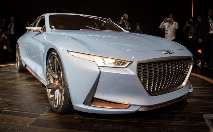 62 The 2020 Hyundai Genesis Coupe Pricing with 2020 Hyundai Genesis Coupe
