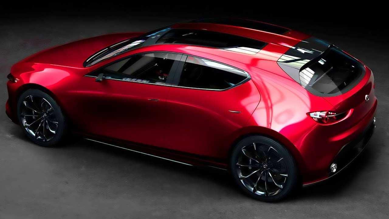 62 The Mazda 2020 Hatchback Specs by Mazda 2020 Hatchback