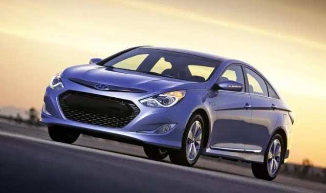 63 All New 2020 Hyundai Accent Hatchback Price and Review by 2020 Hyundai Accent Hatchback