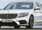 63 All New 2020 Mercedes E Class New Review by 2020 Mercedes E Class