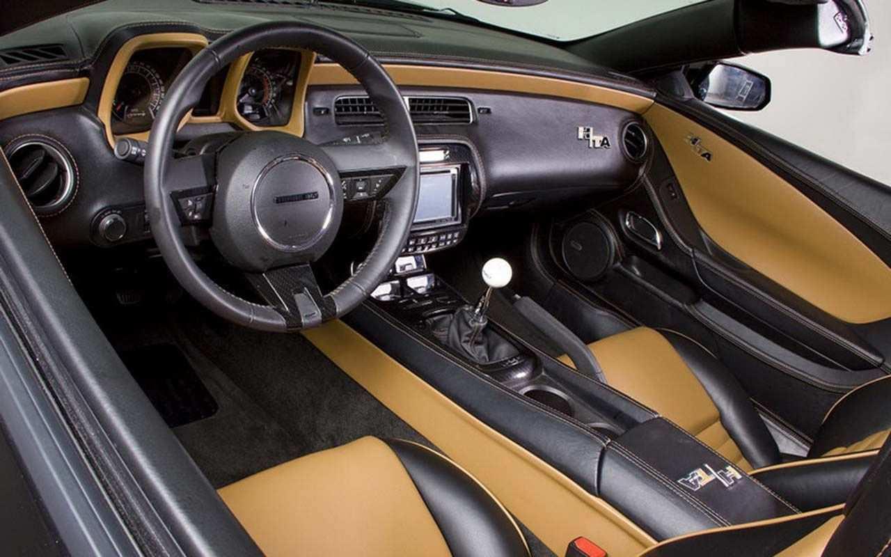 63 All New 2020 Pontiac Trans First Drive for 2020 Pontiac Trans